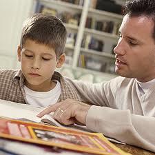 Cómo hacer que los niños se emocionen con un libro